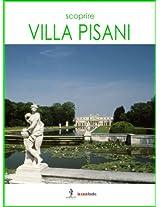 Scoprire Villa Pisani (Italy Vol. 14) (Italian Edition)