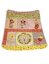 Advance Baby Attractive Bed Sheet