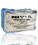NIVIA JH-Z003 FOOTBALL NET