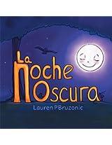 La Noche Oscura (Spanish Edition)