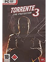 Torrente 3: The Protector (PC)