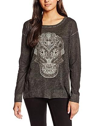 True Religion Pullover Sweater