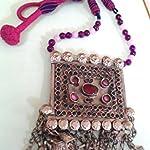 Jades necklace set