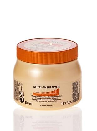 KÉRASTASE Nutri-Thermique Mascarilla De Alta Nutrición Termo-Activada Cabellos Resecos 500 ml