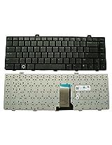 Dell KE-124 Laptop Keyboard