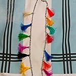 Multi Fashion Necklace
