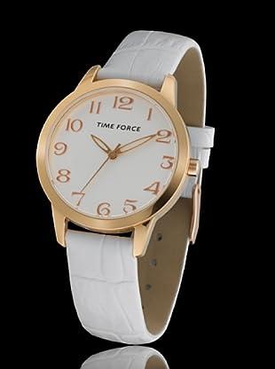 TIME FORCE 81045 - Reloj de Señora cuarzo