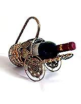 Fashion wine rack iron wine rack rattan wine bottle rack wine rack theroom wine rack