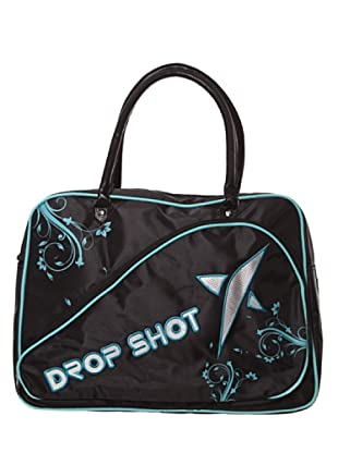 Drop Shot Bolso Style