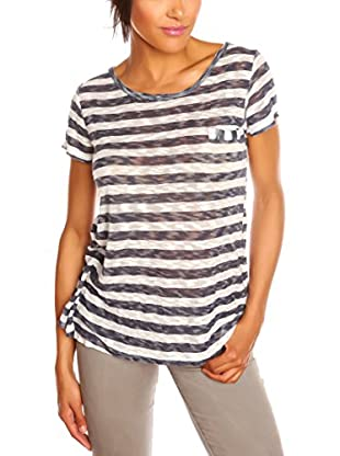 STRADA T-Shirt Celine