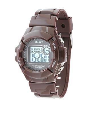 Marea Reloj 40135/8