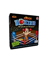 Madrat Games Chhota Bheem Catch Boxing, Multi Color