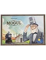 Mogul Board Game