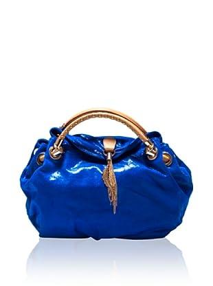 Sonia Ricci Bolso Irini (Azul)