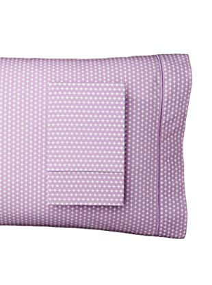 Anne de Solène Garden Dream Pillowcases