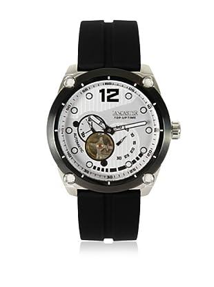 Lancaster Reloj OLA0383BN Negro