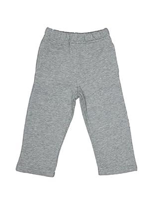 Dudu Pantalón Pereda 2 (gris claro)