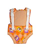 Baby Basics - Baby Carrier - Design#31