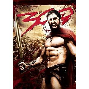 300 (English Movie)