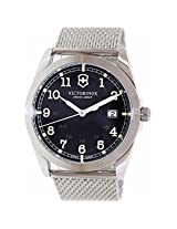 Victorinox Infantry V241585 Analogue Watch - For Men