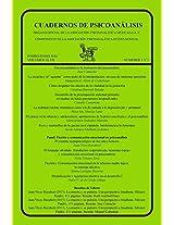 CUADERNOS DE PSICOANÁLISIS, enero-junio de 2014, VOLUMEN XLVII, números 1 y 2: Volume 47 (enero junio 2014)