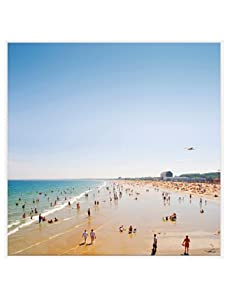 Thom Felicia-East Coast Beach