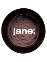 Jane Cosmetics Eye Shadow, Earth Shimmer, 288 Ounce