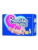 Mamy Poko Pants S9
