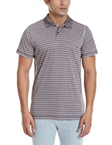 Reebok Men's Polo