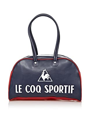 Le Coq Sportif Bolsa Bowling Lineaire (Marino)