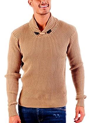 CLK Pullover