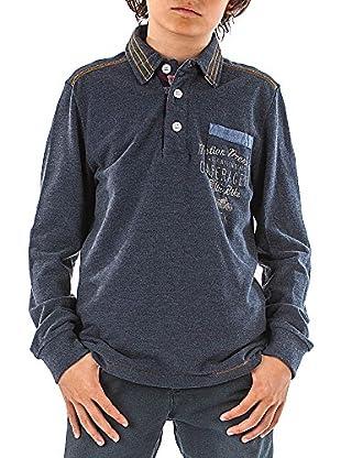 MEK Poloshirt