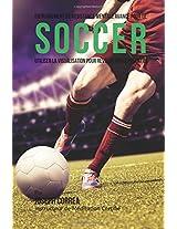 Entrainement De Resistance Mentale Avance Pour Le Soccer