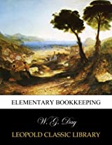 Elementary bookkeeping