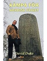 Kampa for Nordisk Frihet
