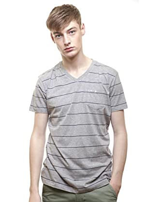 Chaser Camiseta Willy (Gris)