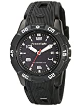 Freestyle Men's FS80936 The Kampus Classic Round Field Case Analog Watch