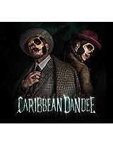 Carribbean Dandee