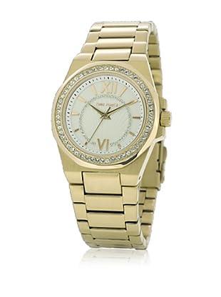 Time Force Reloj TF4161L09M