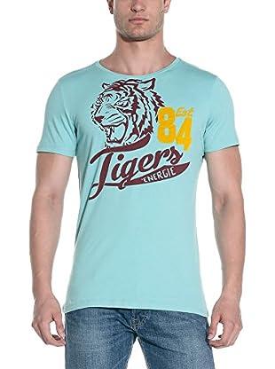 Energie T-Shirt Jody
