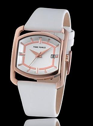TIME FORCE 81023 - Reloj de Señora cuarzo