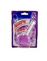 Harpic hygiene lavender 26 gms