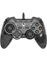 Horipad Controller for Xbox One