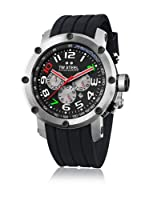TW Steel Reloj TW608