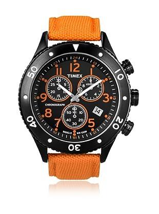 Timex Reloj T2N085