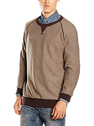Timberland Pullover Jones Brook Mx Media