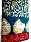 Pure Cotton Saree/Sari DD 202