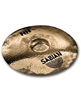 Sabian Leopard HH20LEOPARDRIDE Ride Cymbal, Gold