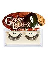 Ardell Gypsy Lash 910, Black