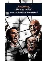 Derecha radical/ Radical Right
